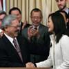 Assessor Carmen Chu: What Comes Next