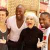 """""""Carol Channing: Larger Than Life"""": Uncovering Broadway's Blonde"""