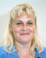 Carole Morison. - LANCASTERFARMING.COM