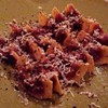 Cotogna's Pastas Aren't Just Great Vegetarian Dishes; They're Great Dishes, Period