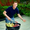 Casting Call: Bobby Flay Wants The Bay Area's Best African-American Grillers
