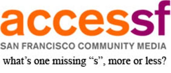 sc_28_kittypr0n_1_accesssf.jpg