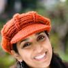 Catch Comedian Dhaya Lakshminarayanan in <em>The 2nd (Sorta Annual) Color of Funny</em>