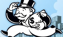 monopoly-man-running-with-money-bag-300x180.jpg
