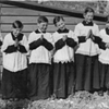 Catholic Church Defends Move to Ban Girls From Being Altar Servers