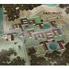 CD Review: Earlimart -- Mentor Tormentor