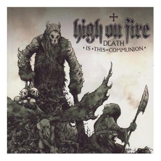 highonfire_thumb.jpg