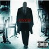 CD Review: Jay-Z -- American Gangster