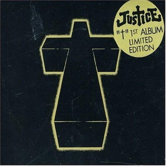 justice_cross_thumb.jpg