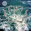 CD Review: Lemonade's 'Pure Moods' EP