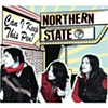 CD Review: Northern State -- Can I Keep This Pen?