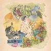 CD Review: Sleepy Sun's Fever