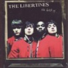 CD Review: The Libertines -- Time for Heroes: The Best of the Libertines