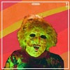 "CD Review: Ty Segall's ""Melted"""