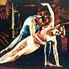 Digitized Dance