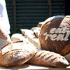 Celebrate Bay Area Food at This Weekend's Eat Real Festival