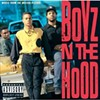 Celebrate Four Years of Debaser With This Exclusive <i>Boyz n the Hood</i>-Themed Mix