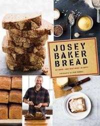 josey_baker_cookbook.jpg