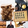 Celebrate Josey Baker's Cookbook Launch at State Bird Provisions Tonight