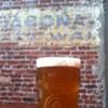Beer of the Week: Cellarmaker Hop Slangin' IPA