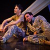 <em>You Know When the Men Are Gone</em> at Z Space: A Marriage of Page and Stage