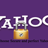 Yahoo! Email Usernames and Passwords Were Stolen. Here's What You Need to Do Now