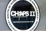 Chaps II