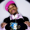 Where the Blog Love Ends: Lessons for Lil B and Odd Future