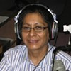 R.I.P. Legendary Mission Salsa DJ Chata Gutierrez