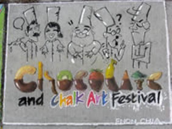 chocolate_chalk_art_09_thumb_200x150.jpg