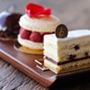 B. Patisserie: New French Bakery in Pacific Heights Traffics in Everything Nice