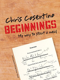 beginnings_cover.jpg
