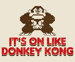 its_on_like_donkey_kong.jpg