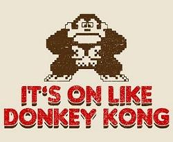 its_on_like_donkey_kong.jpg