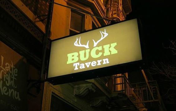buck_tavern_14.jpg