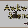 Chris Fairbanks Brings Awkward Comedy to San Francisco: Tonight and Tomorrow!