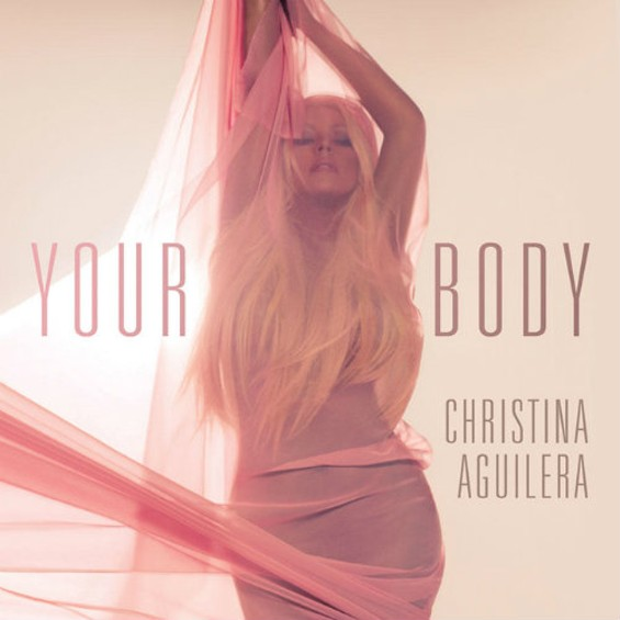 christina_aguilera_your_body_cover.jpg