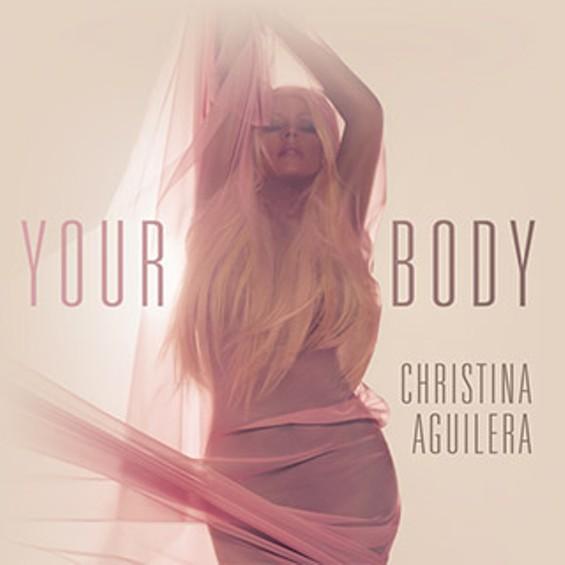 your_body.jpg