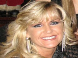 Christine Shreeve Hubbs