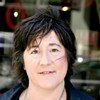 Christine Vachon Is Short on Insight, Inspiration in 2011 State of Cinema Address