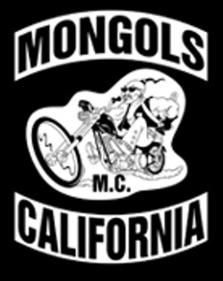 mongols_motorcycle_club_logo.jpg