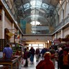 <em>Chron</em> Adds Details to Ferry Building Turnover Story, Fears Faux-Artisan Takeover