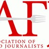 <em>Chron</em> Writers Win AFJ Awards
