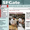 Chronicle's DUHH! Story of the Day: SF Lacks Good Chefs