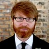 Being Invisible Lets You Get <i>Really</i> Close to People -- Ask Chuck Klosterman