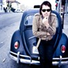 Chuck Prophet On Musicals, Mid-Market Development, and Not Using His Audience As an ATM