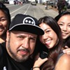 Chuy Gomez Returns to Bay Area Radio as Host For New Hot 105.7 Hip-Hop Station