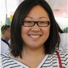 Cindy Chang - WWW.FACEBOOK.COM