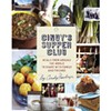 Cindy Pawlycn's Newest Cookbook Promises a First Class Ticket Around the World