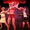 Stage Werx Theater to Take Over Former Home of Intersection for the Arts